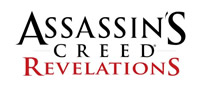Assassin's Creed - Reveletion's