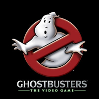 Ghostbuster - The game
